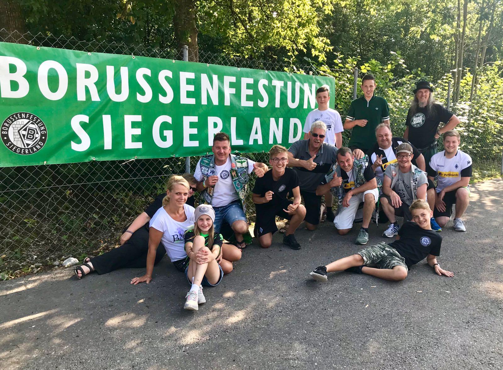 Tegernsee 2018